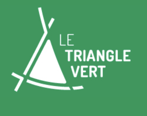 Partenariat Foncier en Essonne